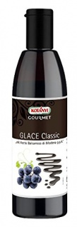 Kotanyi Balsamico Glace Classic 250ml