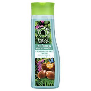 Herbal Essences Orientalischer Traum Shampoo, 6er Pack (6 x 250 ml) - Vorschau