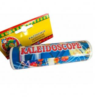 Spielwaren Kaleidoskop 12, 5 cm - Vorschau