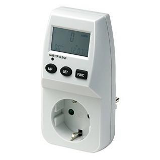 BAT Energiemessgerät EM 231
