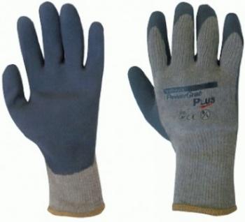 Universalhandschuh PowerG Plus Gr. 11
