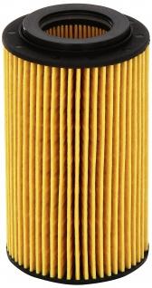 KFZ Oelfilter OX 153 D1 Eco
