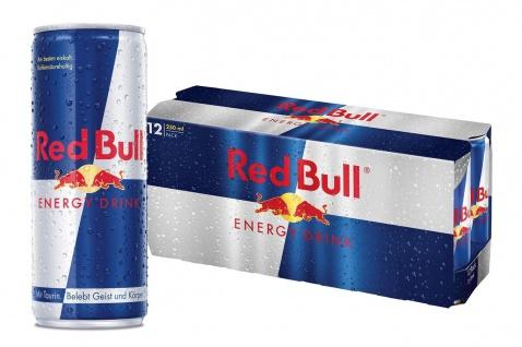 Red Bull Kühlschrank Leder : 250ml günstig & sicher kaufen bei yatego