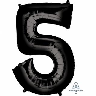 Super Shape schwarz 5
