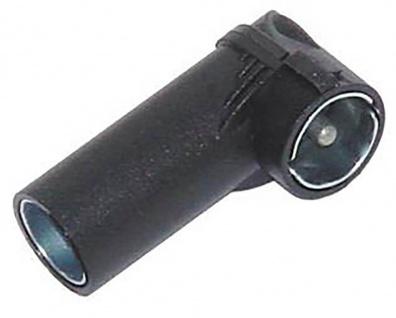Antennen-Adapter ISO-DIN