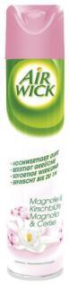 Air Wick Spray Magnolie & Kirschblüte 300ml - Vorschau