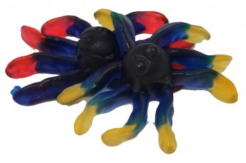 Trolli Octopus 1000g
