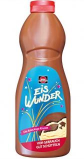 Schwartau Eiswunder, 1er Pack (1 x 1 kg)