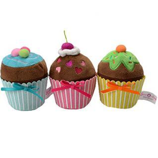 Beluga Spielwaren 68003 - Küchenspielzeug - Sweet and Easy Muffins