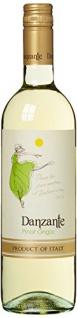Danzante Pinot Grigio IGT Weißwein Trocken aus Italien 750ml
