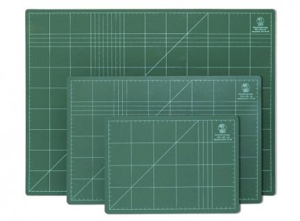 Schneidunterlagen 45x60cm 3mm stark