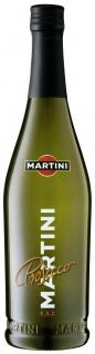 Martini Prosecco D.O.C. 10.5% 0, 75l
