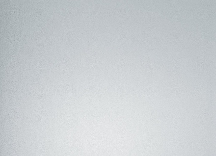 d-c-fix Klebefolie Milky 45cm