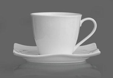 Kaffee Obere Sinfonia