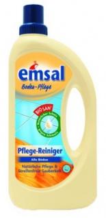 EMSAL Pflegereiniger, 5er Pack (5 x 1 kg)