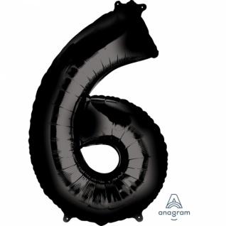 Super Shape schwarz 6