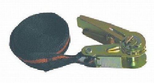 HP 12105 Spannband