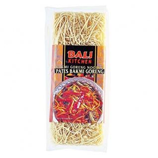 Bali Kitchen - Mie Goreng Nudeln - 200g