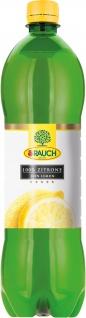 Rauch Culinary Zitronensaft aus Zitronensaftkonzentrat 1000g