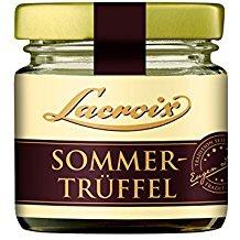Lacroix Sommer-Trüffel, 1er Pack (1 x 25 g)