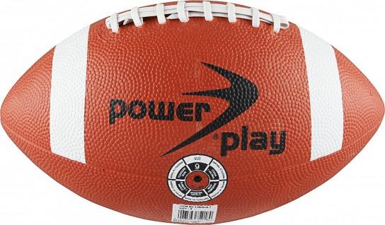 TOUCHDOWN II American Football Größe 9