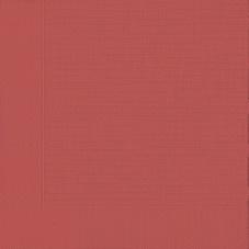 Duni Klassik-Serv. bordeaux 40x40cm