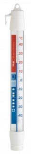 Kuehl-Thermometer