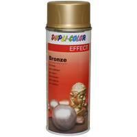 Spezial-Lackspray Bronze antikgold