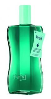 Fenjal Creme-Ölbad Classic, 500 ml