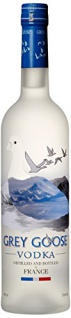 Grey Goose Wodka Original 40% 700ml
