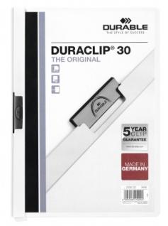 Duraclip Original 30 wei