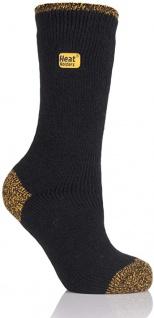 Thermo Socken Workforce Heat Holders Arbeitssocken für Damen