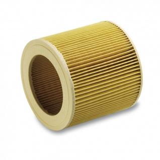 Kaercher Filterpatrone