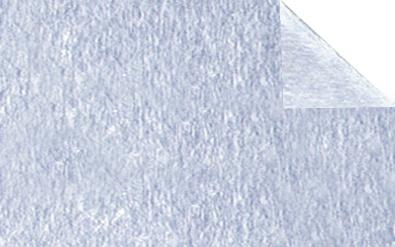 Alufolie Nachf. silber/silber