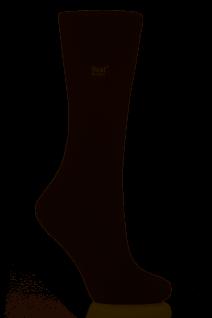 Thermo Socken Heat Holders extra warme Wintersocken Damen schwarz