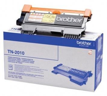 Toner Brother TN-2010