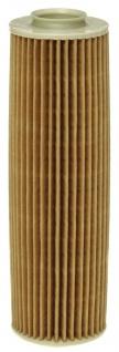 KFZ Oelfilter OX 183/5 D1
