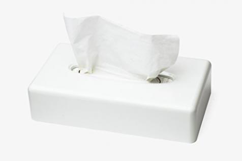 Tork Spender für Taschentücher, F1 - Vorschau