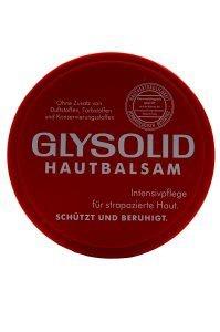Glysolid Hautbalsam 100ml 2er Pack