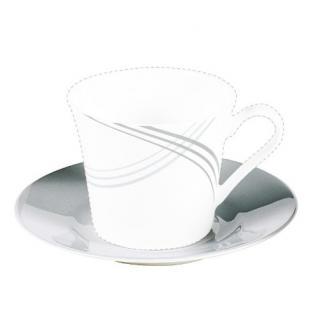 Kaffeeuntere Jazz - Vorschau