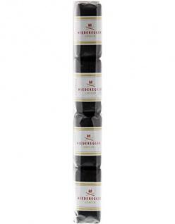 Niederegger Marzipan Pralinen mit Espresso Zartbitter 72 Prozent 50g