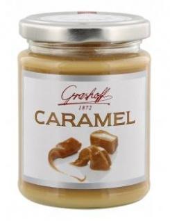 Grashoff Créme de Caramel
