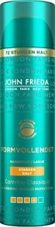 John Frieda Salon Collection Haarspray - Flexibler Halt, 2er Pack (2 x 400 ml)