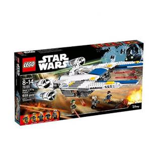 LEGO Star Wars 75155 - Rebel U-Wing Fighter?