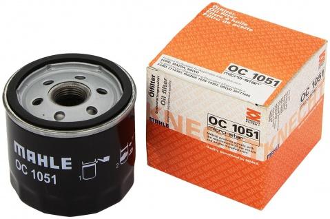 KFZ Oelfilter OC 1051