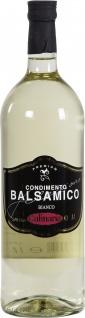 Culinaria Condimento Balsamico bianco Premium Weinessig 1000ml
