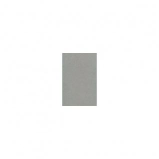 Filz grau meliert zum Basteln und Dekorieren geeignet 20x30cm