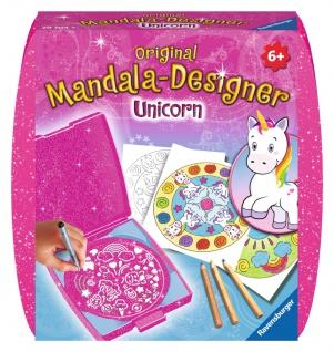 MD Mini Unicorn