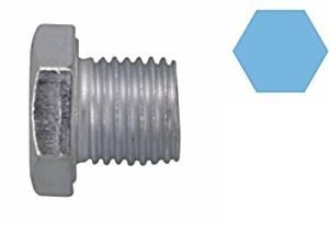 Corteco Oelablassschrauben Kit mit Dichtring Gewindemaß M14 x 1, 50 x 12