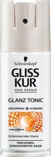 GLISS KUR Glanz Tonic Total Repair 100ML